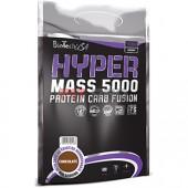 BioTech USA - Hyper Mass 5000 1000g