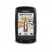 Garmin EDGE 800 HR + CAD EU + Sk Topo