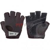 Dámske rukavice na cvičenie Harbinger 154