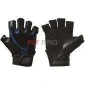Pánske rukavice na cvičenie Harbinger Training Grip 1260
