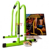 Lebert Equalizer™ Lime