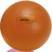 Ledraplastic - Medicinbal Heavymed 5 kg