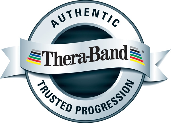 Thera-Band - original
