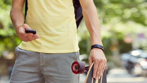 Prínos telesnej aktivity