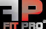 logo FITPRO.sk, s.r.o.